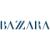 Bazzara