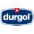 Durgol
