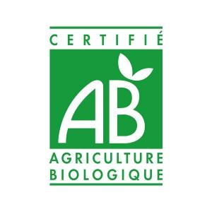 Vergnano Bio 100% Arabica