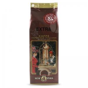 caffe New York Extra
