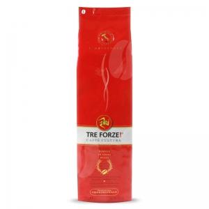 Tre Forze! Espresso Coffee