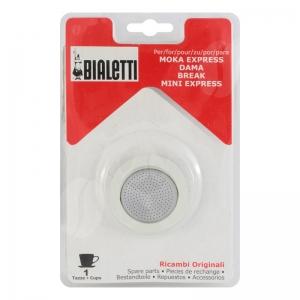 Bialetti Blister Gasket 1/c