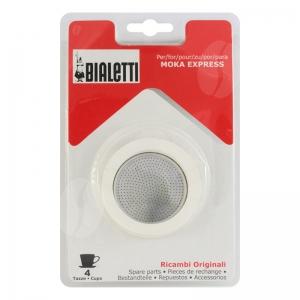 Bialetti Blister Gasket 4/c