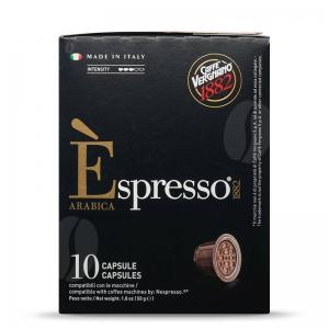 Vergnano Arabica Nespresso * Capsule