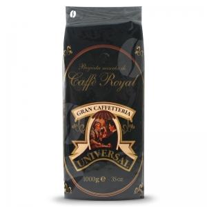 Universal Caffe Royal