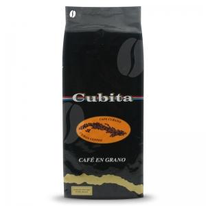 Cubita Cafe Cubita