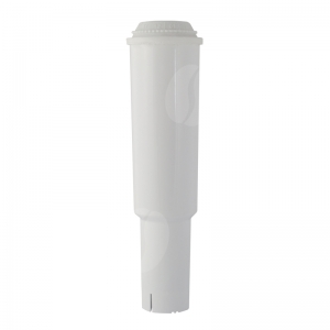 Jura Claris WHITE waterfilter patroon