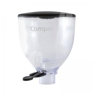 Compak Hopper Normaal