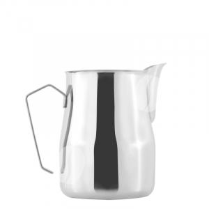 Motta Champion Milk Jug 35cl (3 cups)