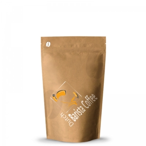 Dutch Barista Coffee Brazilië Fazenda Rainha