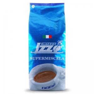 Izzo Supermiscela Bar