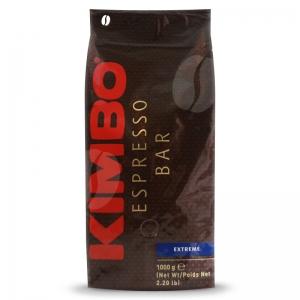 Kimbo Extreme