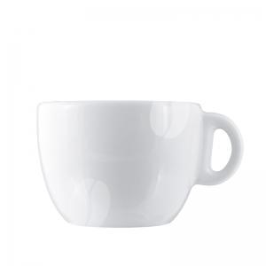Diemme Cappuccino kop en schotel XL