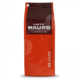 Mauro De Luxe