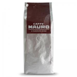 Mauro Prestige