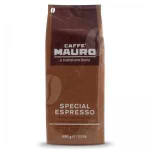 Mauro Special Espresso
