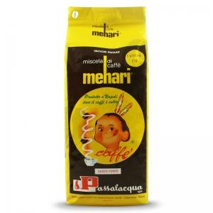 Passalacqua Mehari