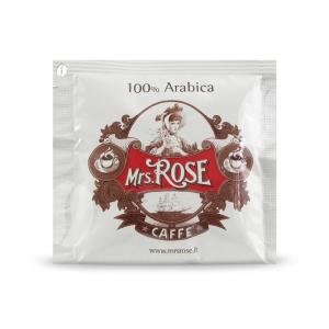 Mrs. Rose Caffe ESE Serving