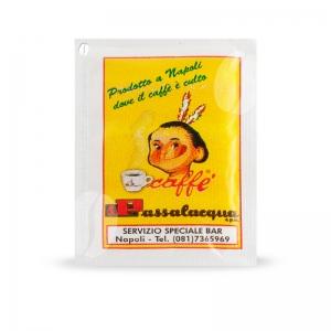 Passalacqua Originele Suikerzakjes, 500g