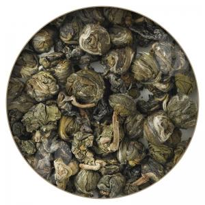 Teapigs Jasmine Pearls