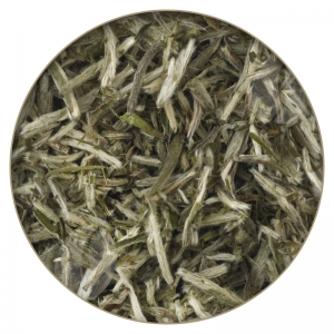 Teapigs Silver Tips White Tea