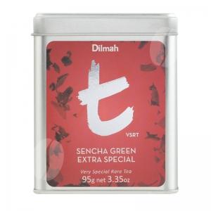Dilmah Sencha Green Extra Special