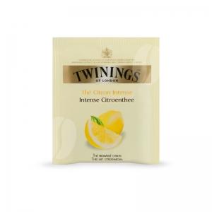 Twinings Lemon