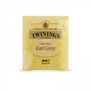 Twinings Tea Earl Grey