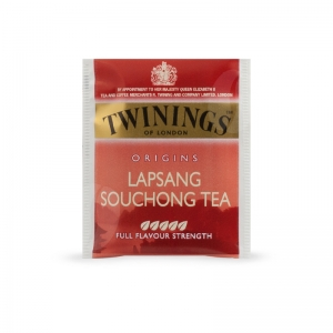 Twinings Lapsang Souchong