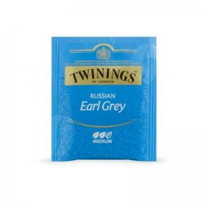 Twinings Russian Earl Grey