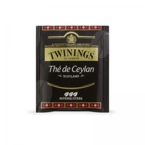 Twinings Ceylon Scotland