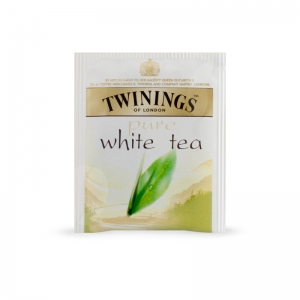 Twinings Witte Thee