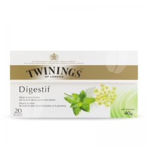 Twinings Digestif
