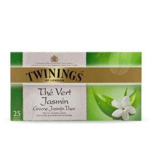 Twinings Jasmine Green Tea