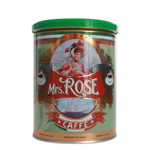 Mrs. Rose Caffe
