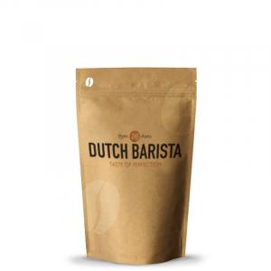 Dutch Barista Coffee Brazil Bota Fora