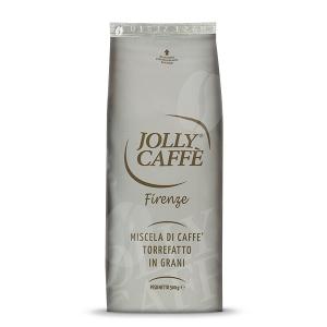 Jolly Caffe TSR