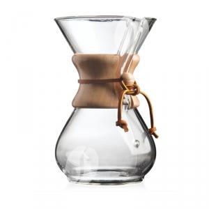Chemex® Six Cup Classic
