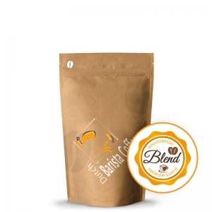 Dutch Barista Coffee Masterblend 01