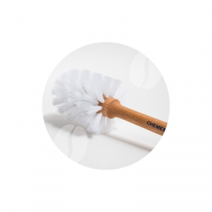 Chemex® Coffeemaker Brush - Nylon