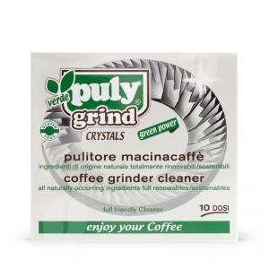 Puly Grinder Cleaner, 10 stuks