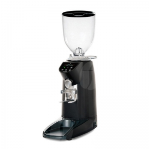 Compak Coffee Grinder E6 Essential OD Black