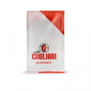 Cagliari Originele Suikerzakjes