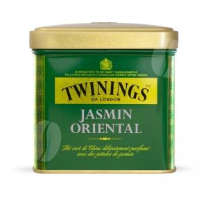Twinings Jasmine Oriental Tea - losse thee