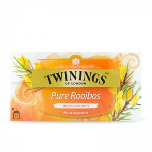 Twinings Rooibos