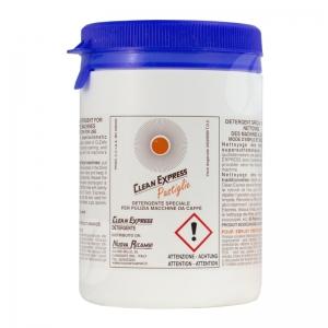 Clean Express reinigingstabletten a 2.5 gram, 60 stuks