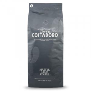 Costadoro Masterclub Coffee