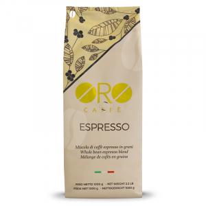 Oro Caffé Espresso