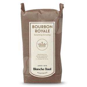 Blanche Dael Bourbon Royale