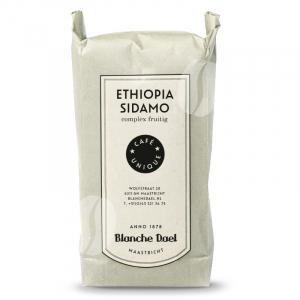 Blanche Dael Ethiopia Sidamo